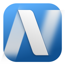 News Explorer Icon